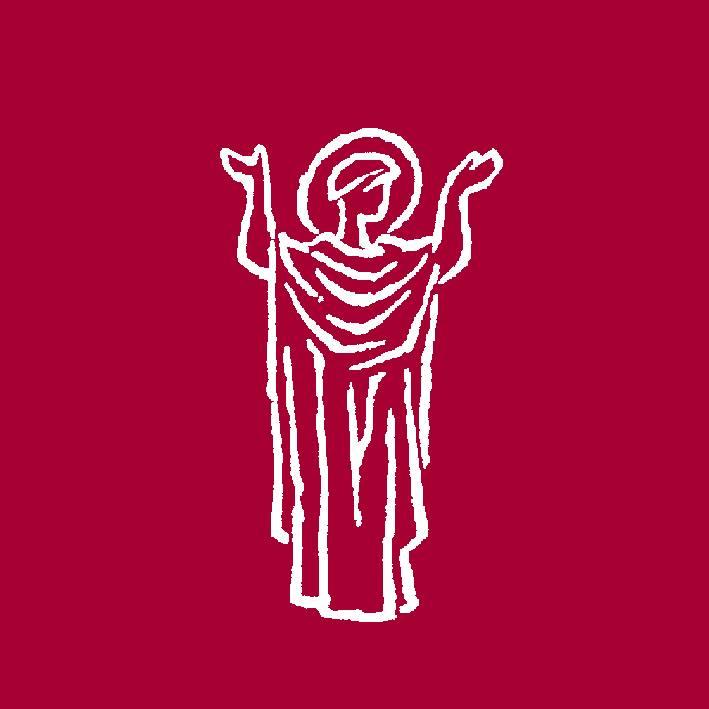 Liturgisches Institut Trier
